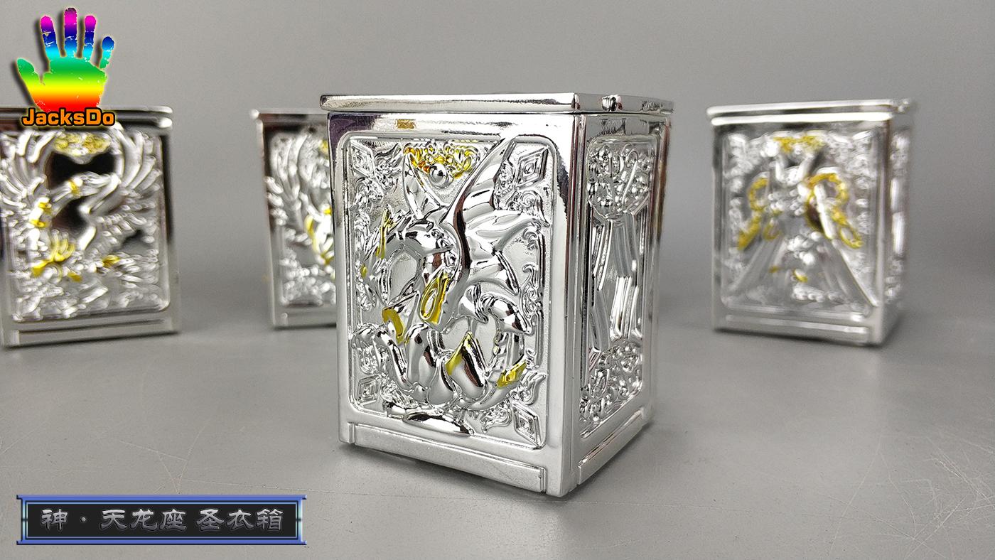 JacksDo_box_bronze_5_roki_inask_034.jpg