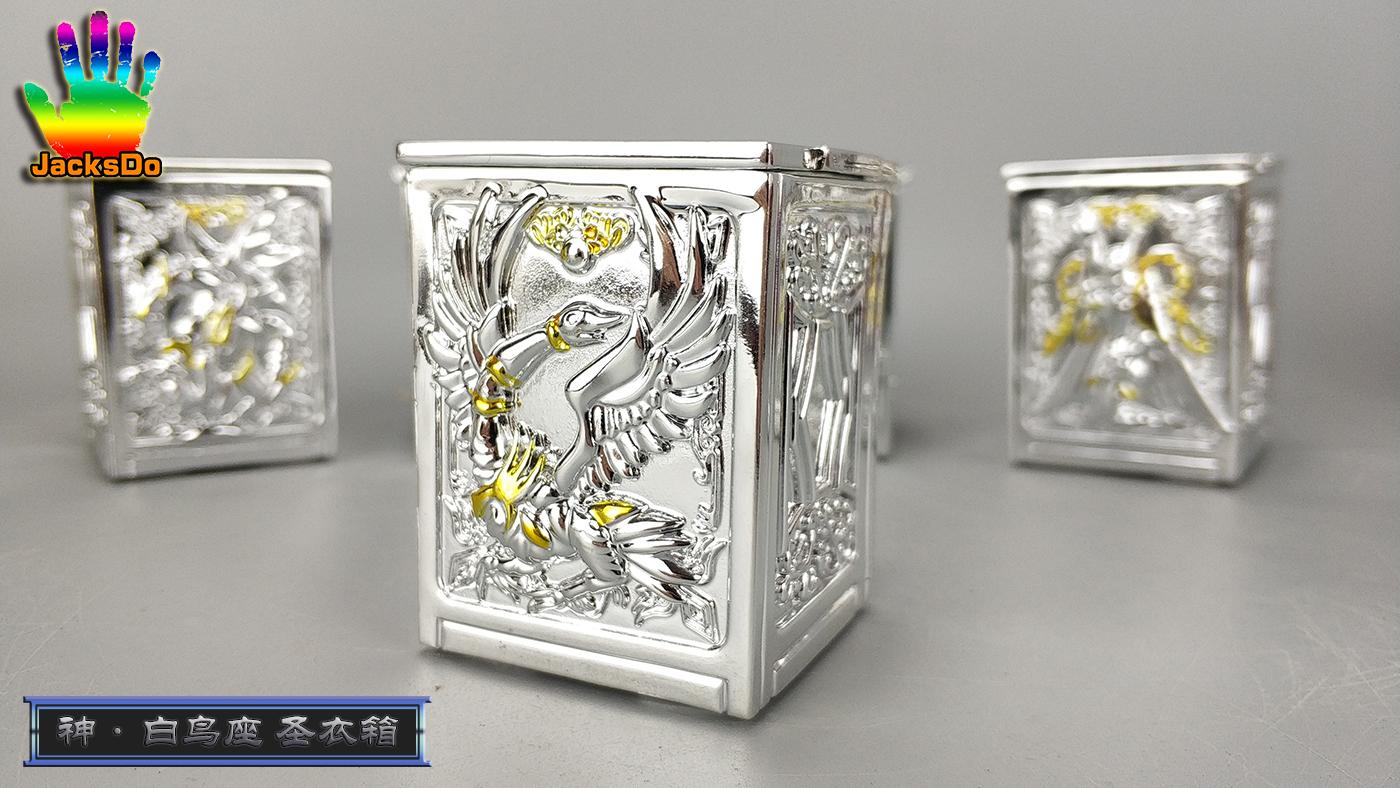 JacksDo_box_bronze_5_roki_inask_035.jpg