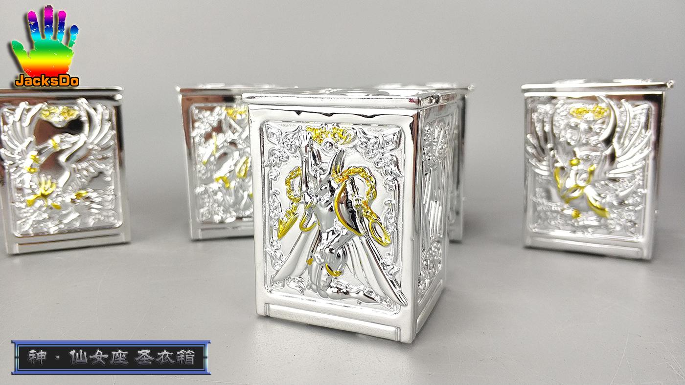 JacksDo_box_bronze_5_roki_inask_036.jpg