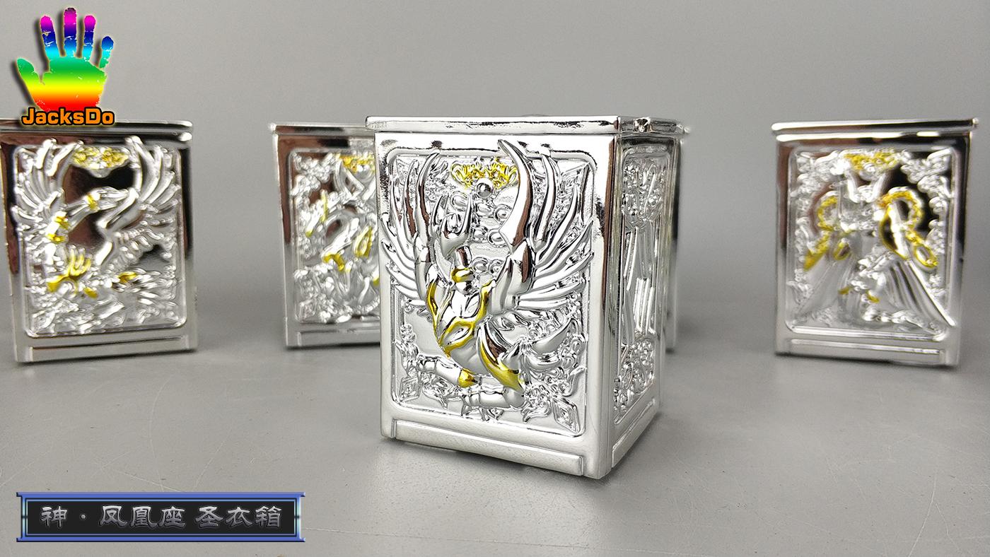 JacksDo_box_bronze_5_roki_inask_037.jpg