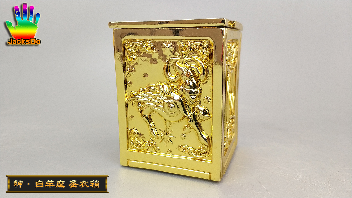 JacksDo_box_gold_kamu_roki_inask_033.jpg