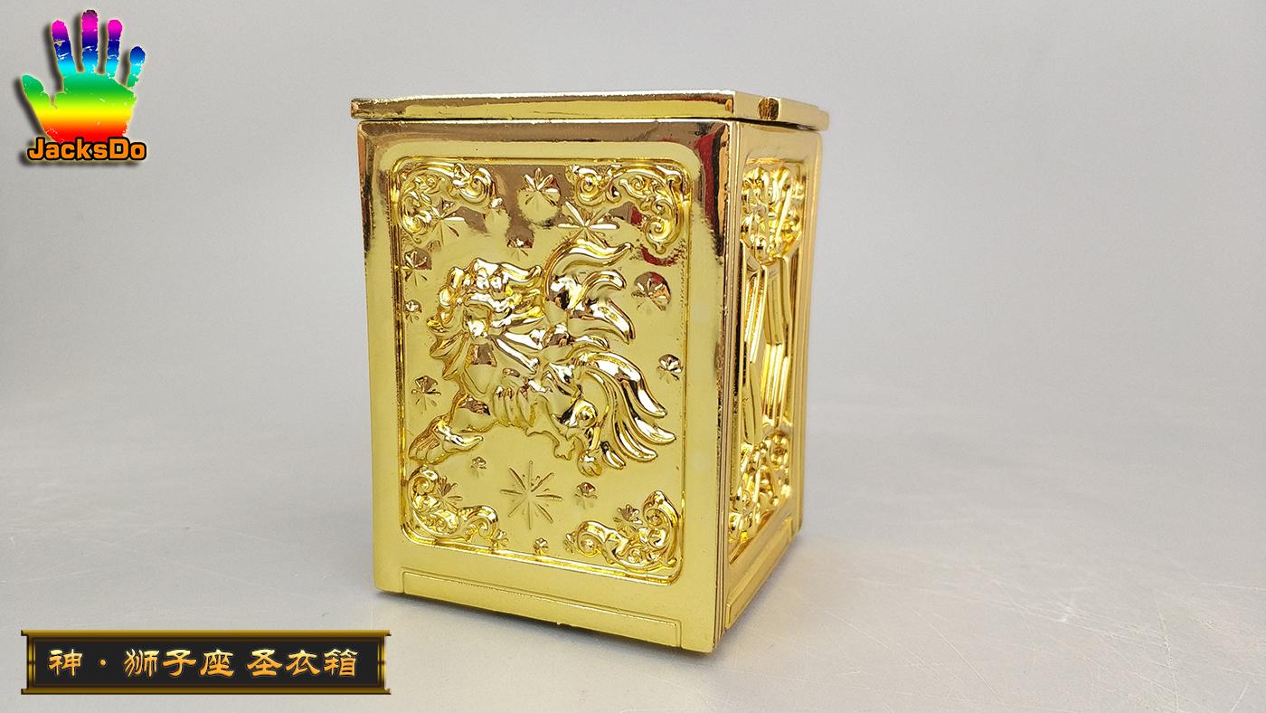 JacksDo_box_gold_kamu_roki_inask_037.jpg