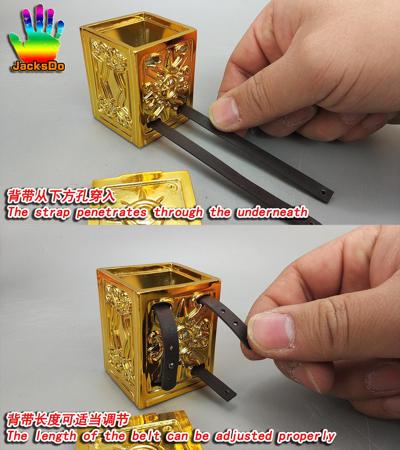 JacksDo_box_gold_kamu_roki_inask_046.jpg