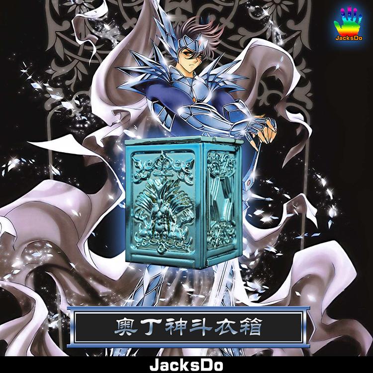 JacksDo_box_odin_roki_inask_028.jpg