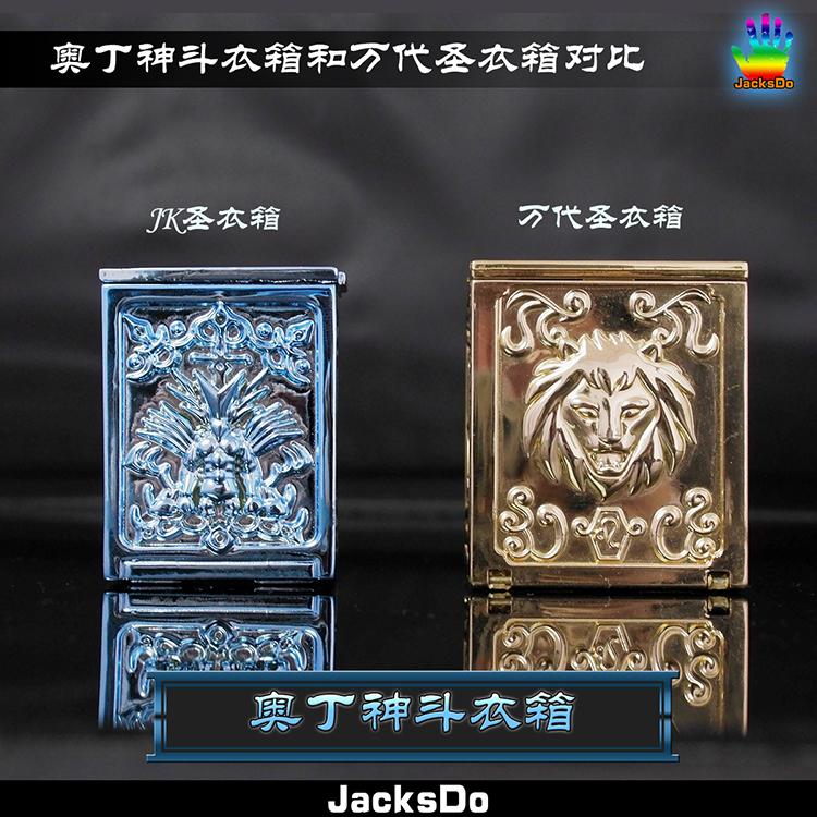 JacksDo_box_odin_roki_inask_029.jpg