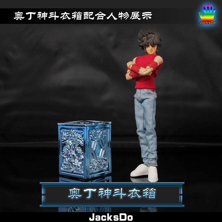 JacksDo_box_odin_roki_inask_031.jpg