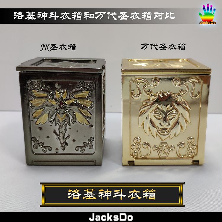 JacksDo_box_odin_roki_inask_034.jpg