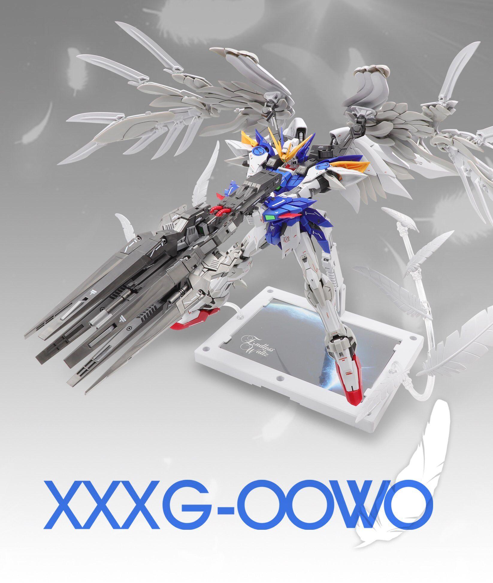 O1CN01nGCxMz1RwBvXzQS8c_!!1101192175.jpg