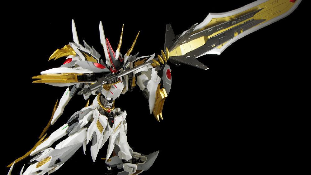 S279_MetalMyth_ryuou_inask_001.jpg