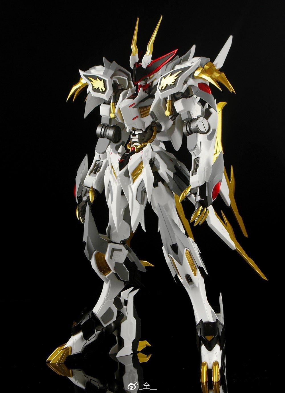 S279_MetalMyth_ryuou_inask_010.jpg