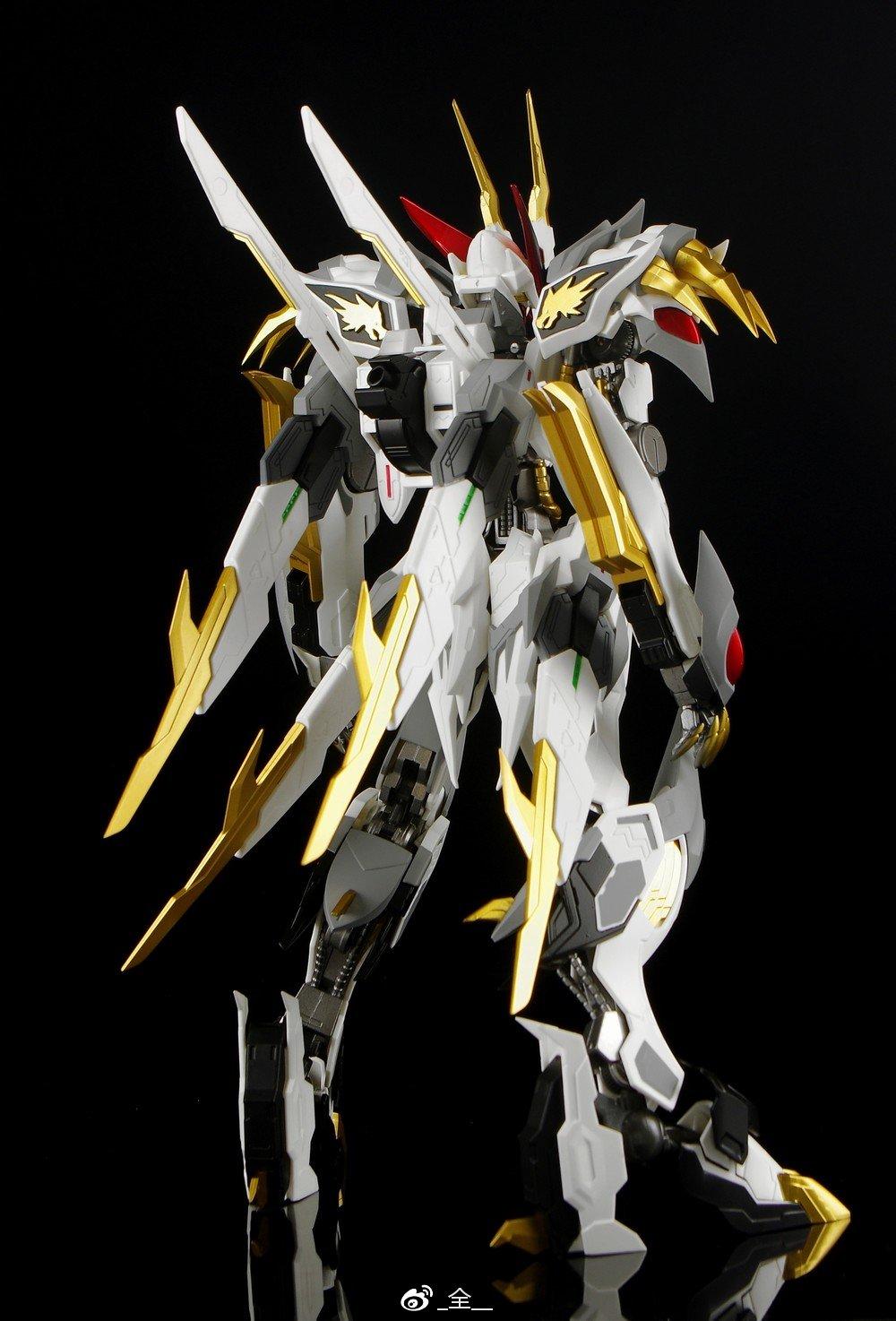S279_MetalMyth_ryuou_inask_011.jpg