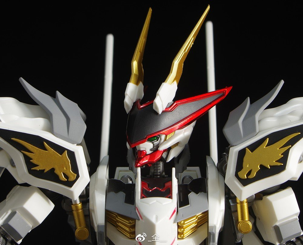 S279_MetalMyth_ryuou_inask_014.jpg