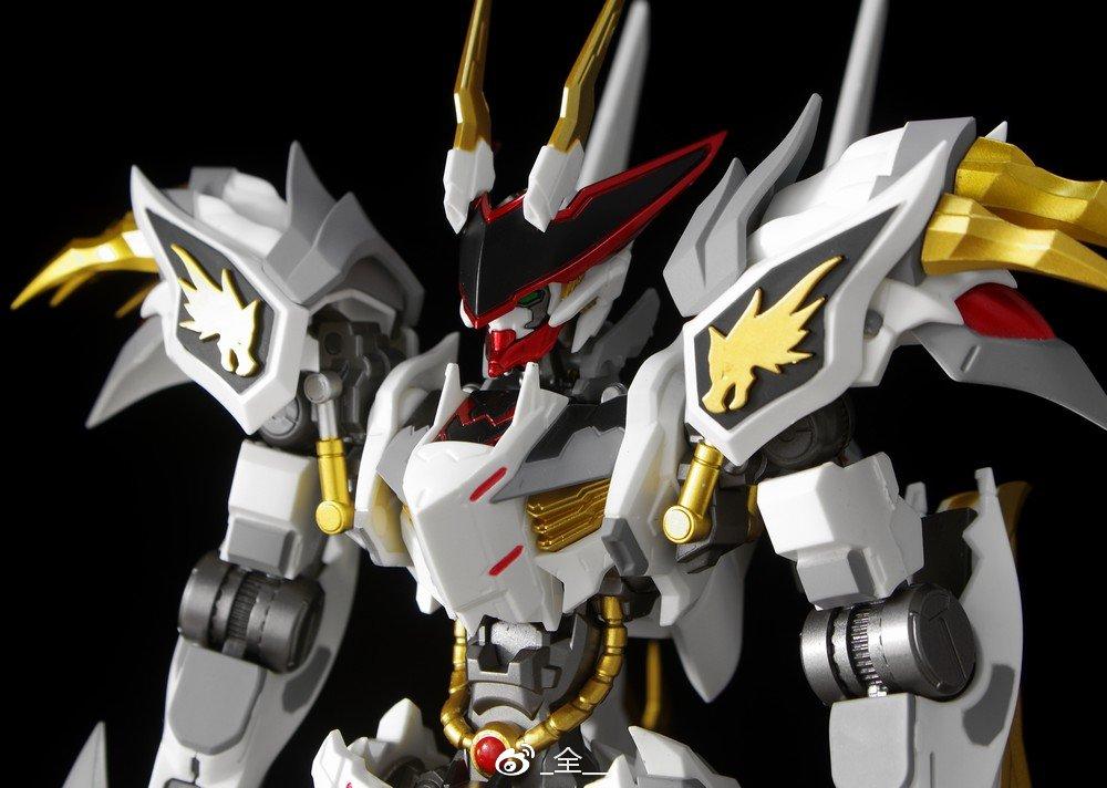 S279_MetalMyth_ryuou_inask_015.jpg