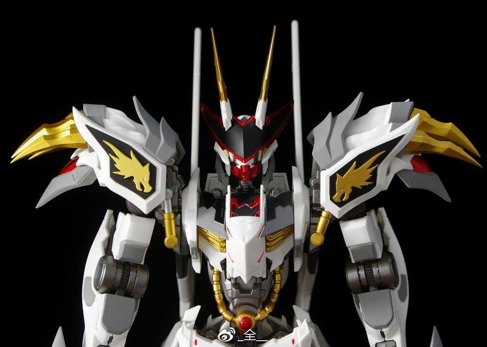S279_MetalMyth_ryuou_inask_017.jpg