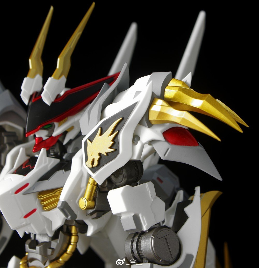 S279_MetalMyth_ryuou_inask_018.jpg