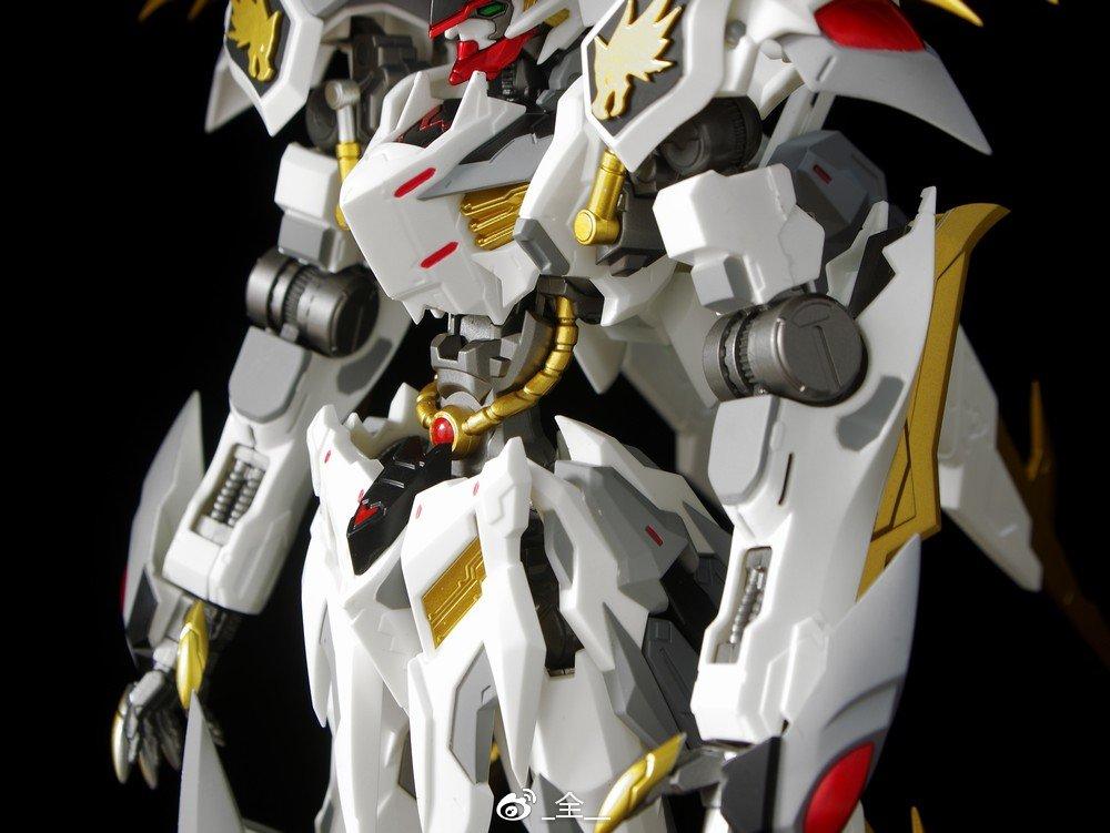 S279_MetalMyth_ryuou_inask_019.jpg