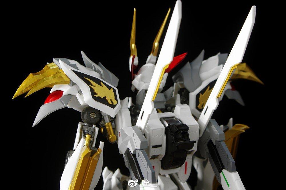 S279_MetalMyth_ryuou_inask_021.jpg