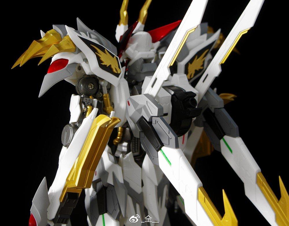 S279_MetalMyth_ryuou_inask_022.jpg