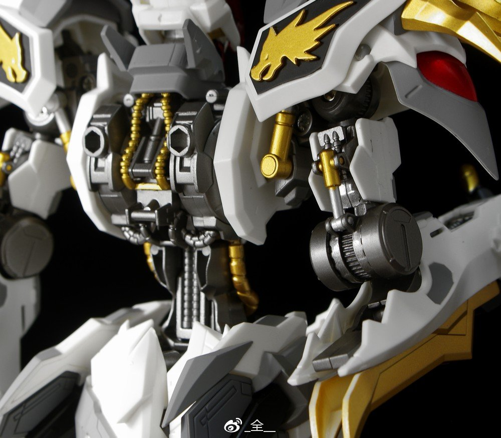 S279_MetalMyth_ryuou_inask_023.jpg