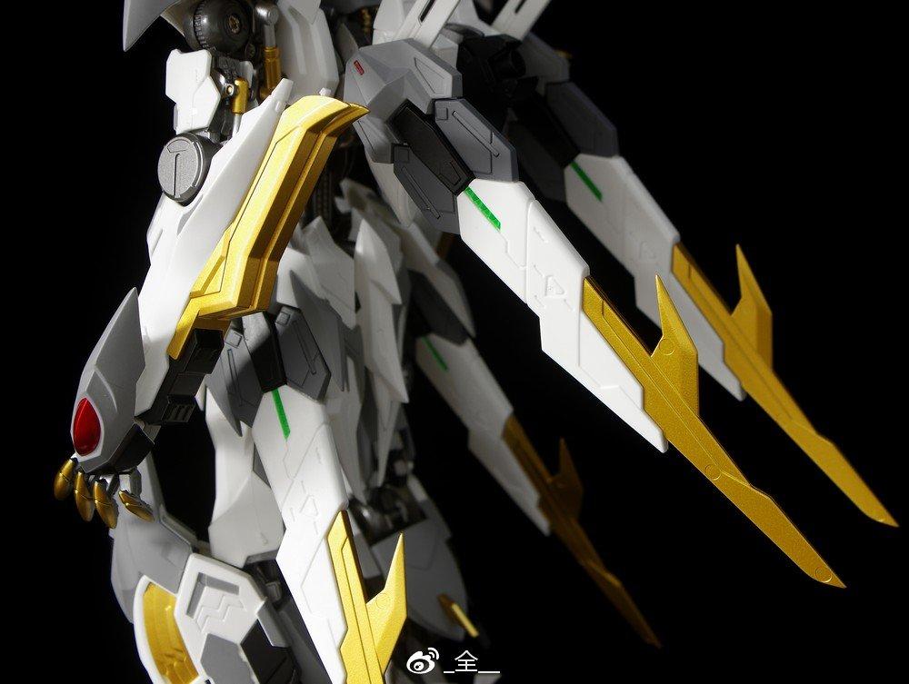 S279_MetalMyth_ryuou_inask_024.jpg
