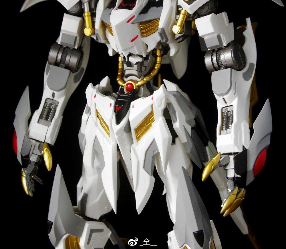 S279_MetalMyth_ryuou_inask_025.jpg