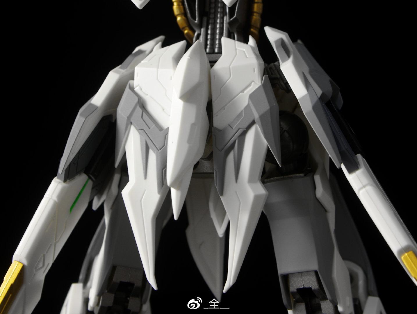 S279_MetalMyth_ryuou_inask_026.jpg