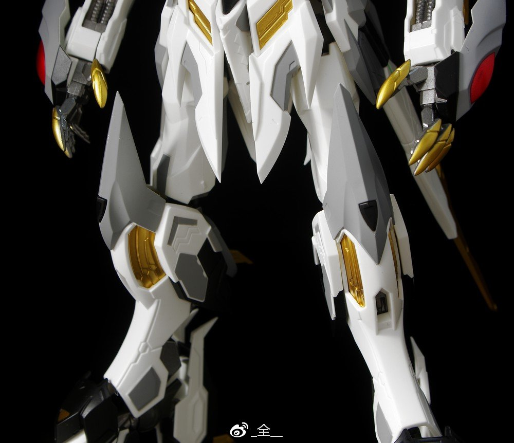 S279_MetalMyth_ryuou_inask_027.jpg