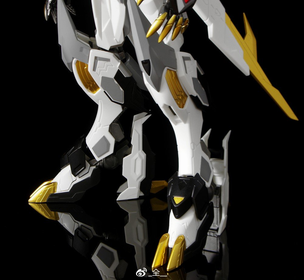 S279_MetalMyth_ryuou_inask_029.jpg