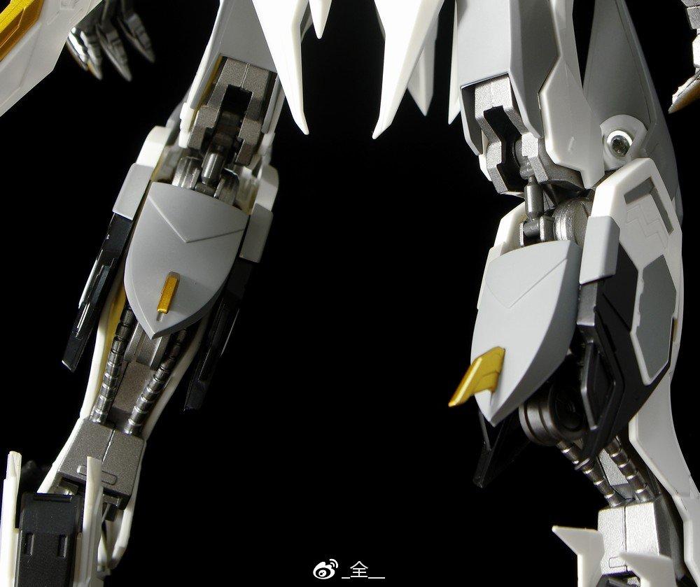 S279_MetalMyth_ryuou_inask_030.jpg