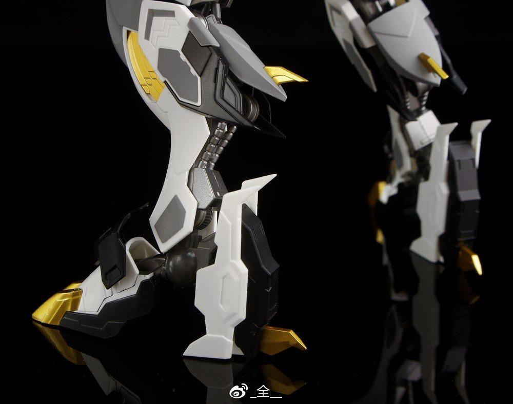 S279_MetalMyth_ryuou_inask_031.jpg