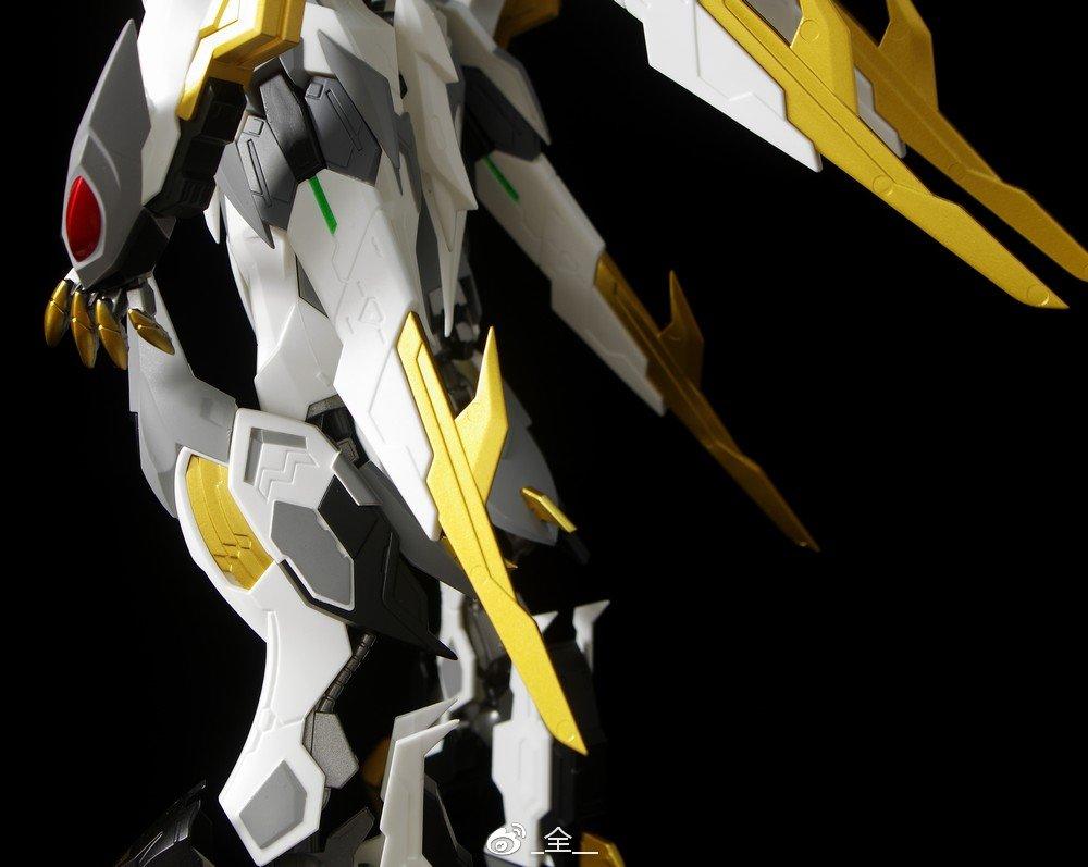 S279_MetalMyth_ryuou_inask_032.jpg