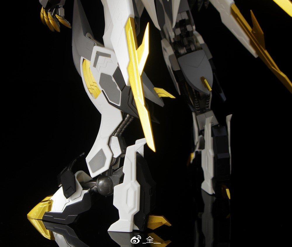 S279_MetalMyth_ryuou_inask_033.jpg