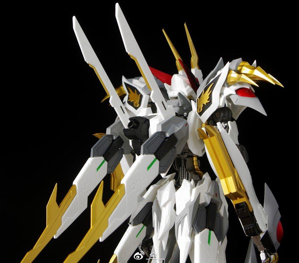 S279_MetalMyth_ryuou_inask_034.jpg