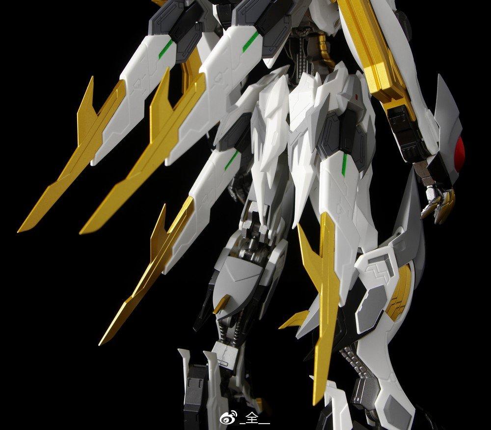 S279_MetalMyth_ryuou_inask_035.jpg