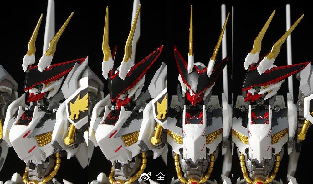 S279_MetalMyth_ryuou_inask_036.jpg