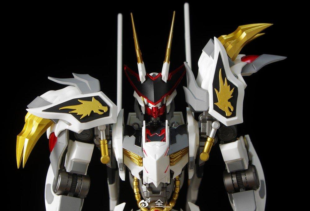 S279_MetalMyth_ryuou_inask_037.jpg