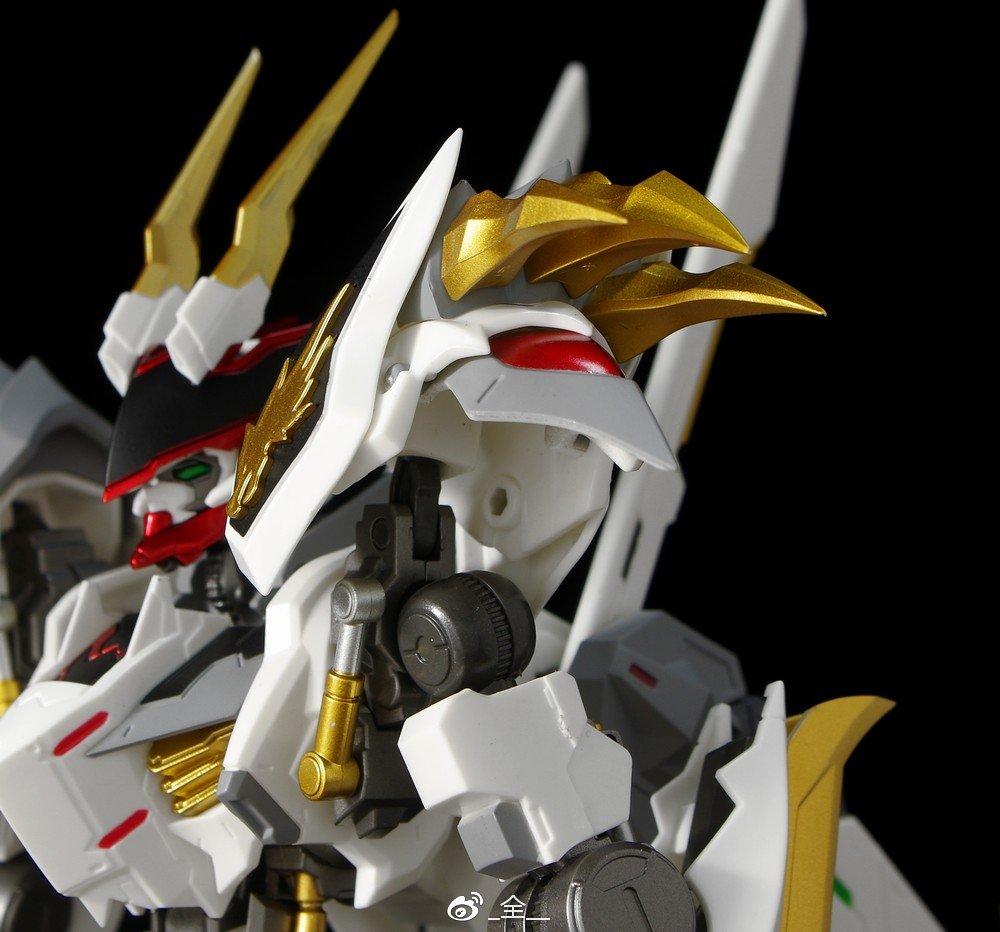 S279_MetalMyth_ryuou_inask_038.jpg