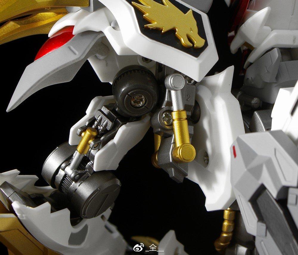 S279_MetalMyth_ryuou_inask_039.jpg
