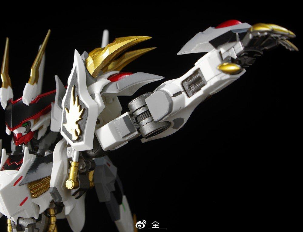 S279_MetalMyth_ryuou_inask_041.jpg