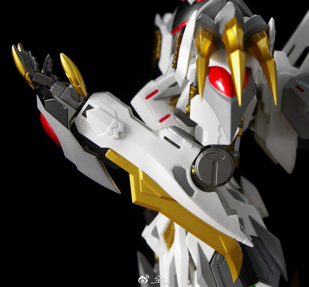 S279_MetalMyth_ryuou_inask_042.jpg