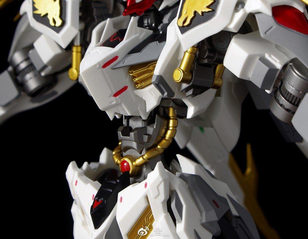 S279_MetalMyth_ryuou_inask_043.jpg