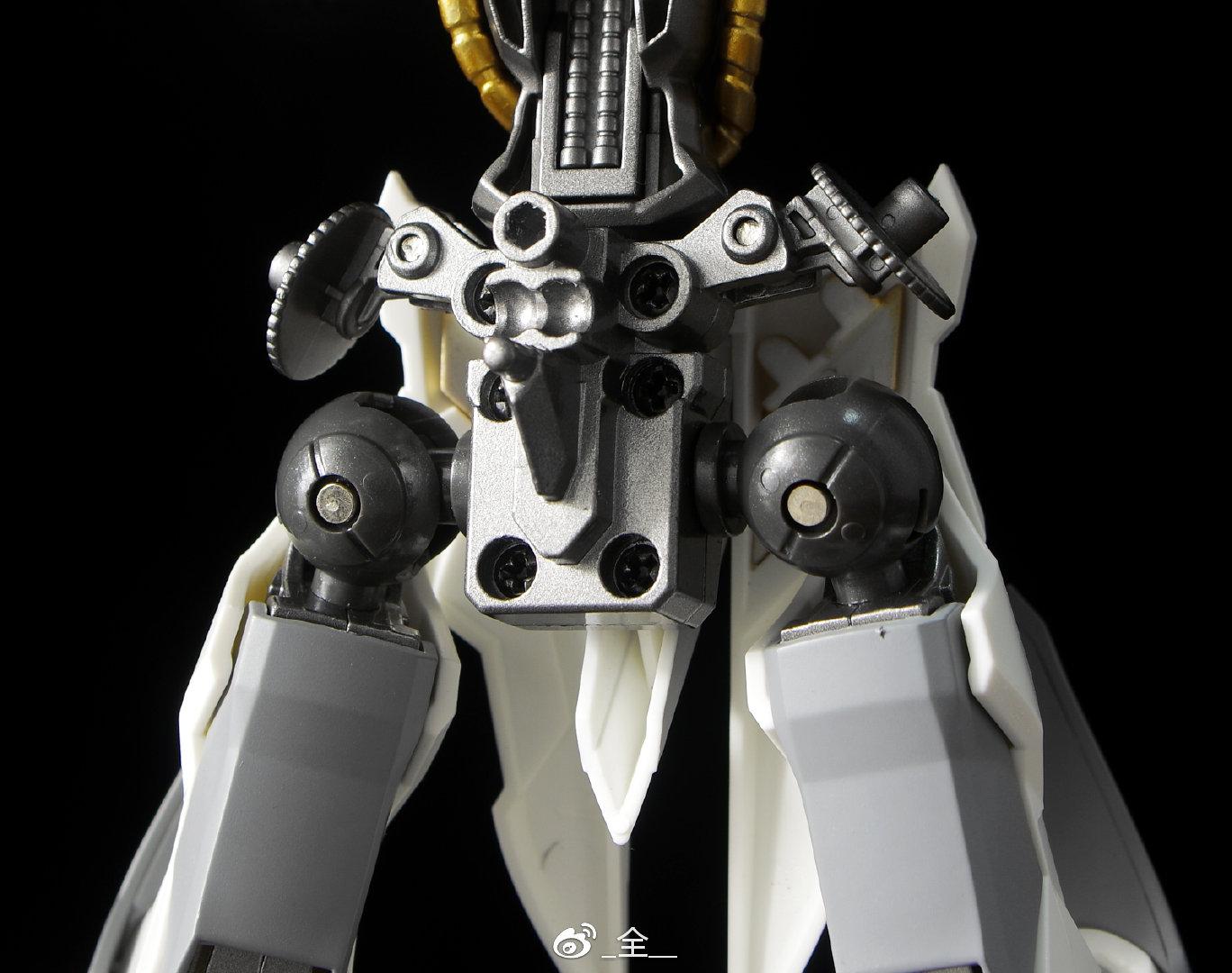 S279_MetalMyth_ryuou_inask_045.jpg