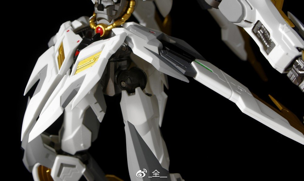 S279_MetalMyth_ryuou_inask_046.jpg