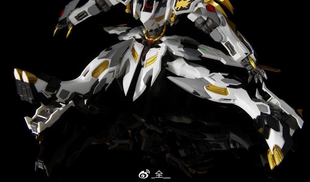 S279_MetalMyth_ryuou_inask_047.jpg