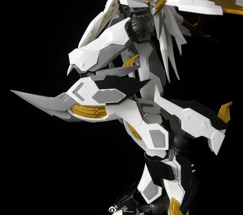 S279_MetalMyth_ryuou_inask_048.jpg