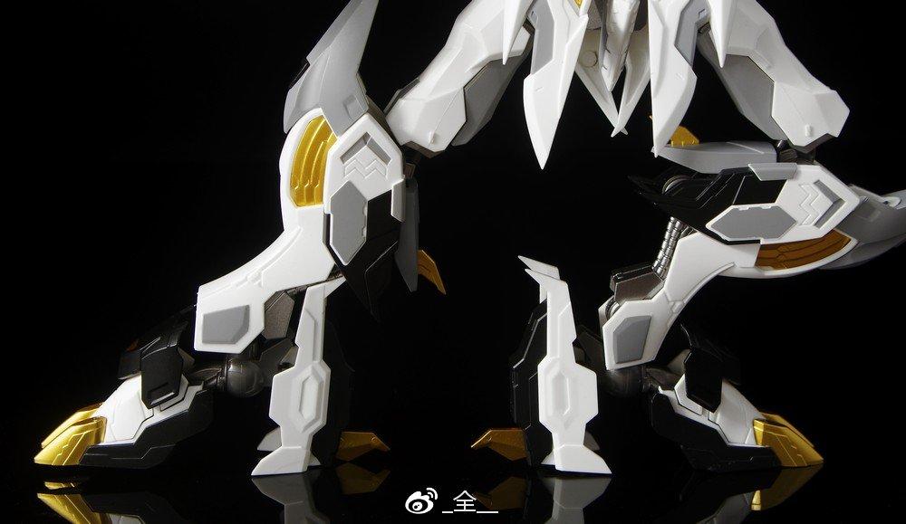 S279_MetalMyth_ryuou_inask_049.jpg