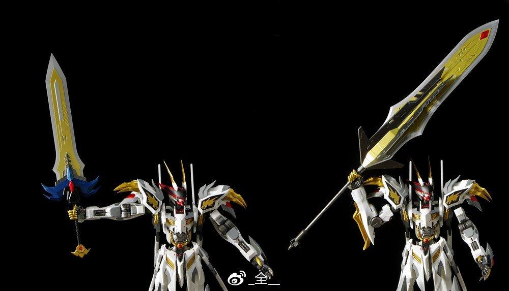 S279_MetalMyth_ryuou_inask_051.jpg