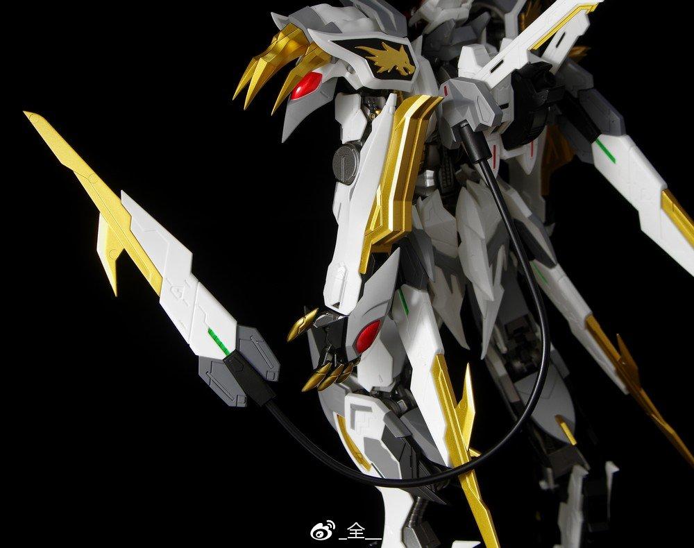 S279_MetalMyth_ryuou_inask_057.jpg