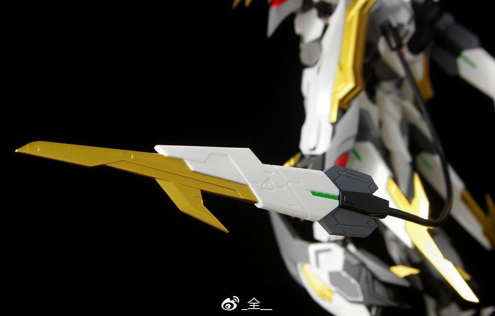 S279_MetalMyth_ryuou_inask_058.jpg