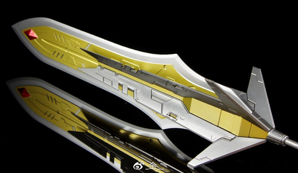 S279_MetalMyth_ryuou_inask_060.jpg